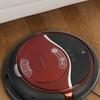Moneual Rydis H68 Pro or Pro Plus Robotic Vacuum & Wet Mop