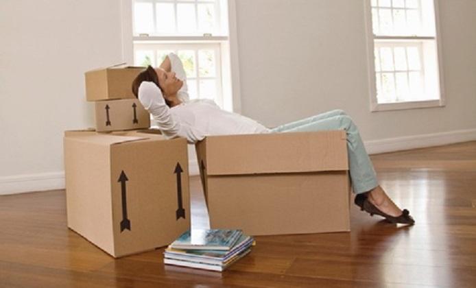 de verhuisshop.be - 3500: 3 uur verhuizen inclusief huur verhuiswagen en 2 verhuizers bij de Verhuisshop