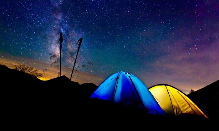 Beyond Backpacking Llc - Breckenridge: $55 for $100 Worth of Outdoor Gear — Beyond Backpacking LLC