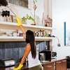 Up to 50% Off House Cleaning from Wa King Cleaning