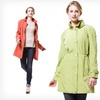 $31.99 for a Hilary Radley Packable Anorak