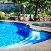 Up to 65% Off Pool Maintenance from Texan Comfort