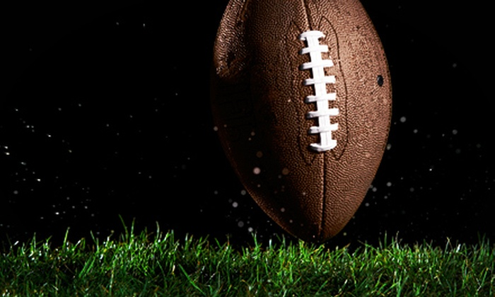 Ticket King Minnesota - Ticket King: Minnesota Vikings Preseason Football Game on August 29 at 7 p.m. (Up to 53% Off). Three Seating Options Available.