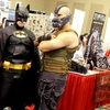 Up to 75% Off at Amazing Las Vegas Comic Con