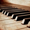 Half Off Private Piano Lessons at Cadenza Music