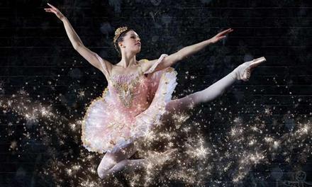 Richmond Ballet: