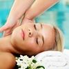 47% Off Swedish Massage