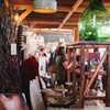 Up to 58% Off Admission to Vintage Market Days