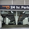 Up to 62% Off Daily or Monthly Parking Passes