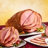 HoneyBaked Ham – Up to 45% Off