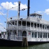 Up to 52% Off Mother's Day Brunch Cruise