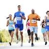Up to 43% Off 5K Run/Walk