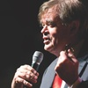 Garrison Keillor — Up to 31% Off