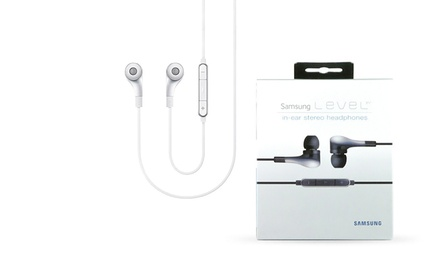 kitchen sinks faucets samsung level in ear headphones groupon 13794