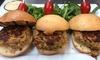 Beach Haus Seafood Kitchen and Bar - Gulfport: $18 for $30 Worth of Seafood and Drinks at Beach Haus Seafood Kitchen and Bar