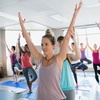 Up to 48% Off Yoga Classes