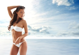 Total Body Laser Skin Care: A Brazilian Wax at Total Body Laser Skin Care (53% Off)