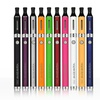 $25 for $50 Worth of Vapor Zone e-Cigarettes and Accessories