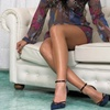 Up to 82% Off Spider-Vein Removal