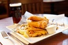 Catch 56 Fish & Chips - Catch 56 Fish & Chips: 30% Cash Back at Catch 56 Fish & Chips