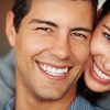Up to 85% Off a Dental Exam or Zoom! Teeth Whitening