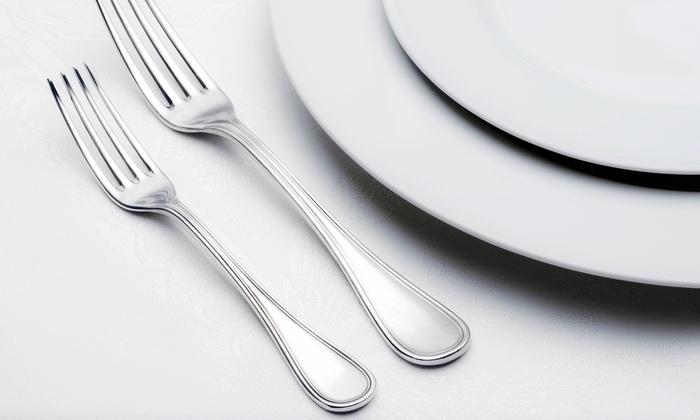 Scrumptious Fare Catering - Atlanta: $45 for $100 Worth of Catering Services — Scrumptious Fare Catering