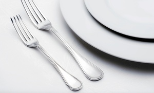 Scrumptious Fare Catering: $45 for $100 Worth of Catering Services — Scrumptious Fare Catering