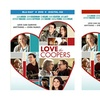 Love the Coopers on Blu-ray or DVD (Preorder)
