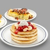 IHOP – $9 for Comfort Food and Drinks