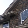 Up to 76% Off Eavestrough Install and Cleaning at Proform Eavestroughing Inc.
