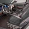 Air Flow Car Seat Cushion