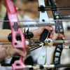 Up to 53% Off Archery Lessons in Corbin