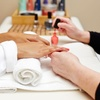Nail or Beauty Course