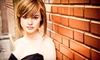 Salon Denver - Highland: Highlights and Full Color from Liz Ehrichs at Salon Denver (Up to 55% Off). Four Options Available.