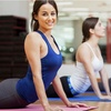 Up to 89% Off Hot Yoga Classes at Sweaty Buddha Yoga