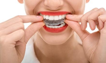 Dentista Malaga Ofertas En Dentistas En Malaga