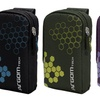 ArgomTech Digital Camera Case