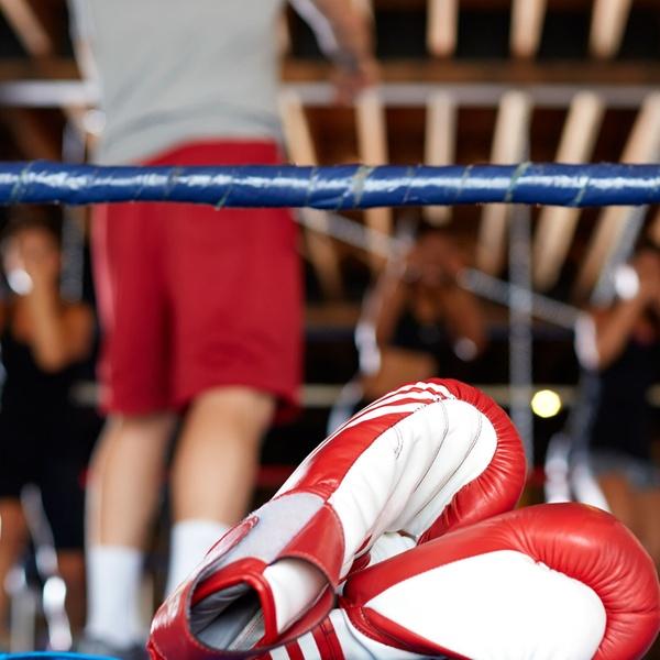 ATA Martial Arts - Shawnee