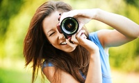 GROUPON: Up to 54% Off Central Park Photo Tour All New York Fun Tours