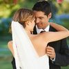 50% Off Wedding Affair