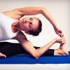 Up to 72% Off Yoga Classes