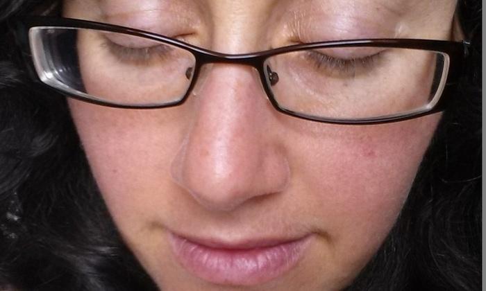 Visityourself.net - Dupont Circle:  Half-day Mindfulness Meditation Retreat from VisitYourself.net (55% Off)