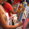 60% Off At-Home Art Party from Paint Like Picasso