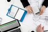 Jwgillam Consulting - Los Angeles: Business Consulting Services at JWGillam Consulting (45% Off)