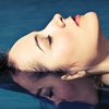 Up to 56% Off Floatation Therapy or Massage Package
