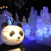 Up to 52% Off Admission to The Ice Kingdom and Queen Mary