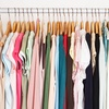 56% Off Laundry Services