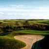 Up to 80% Off Golf Packages at Wildcat Golf Club