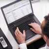 Up to 93% Off Microsoft Excel Training Online