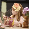 Up to 54% Off Dessert Tea Party at Girly Girlz